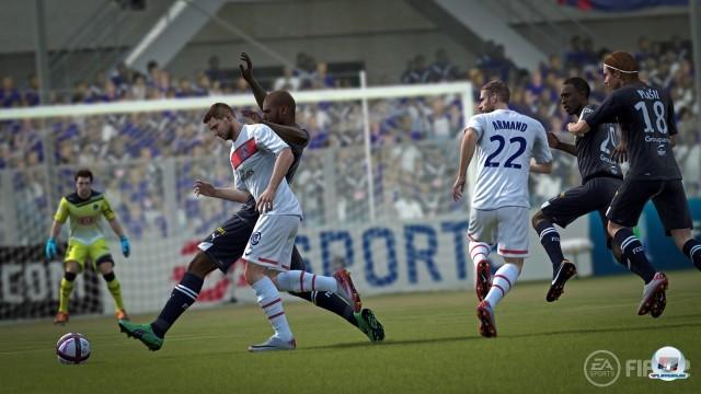 Screenshot - FIFA 12 (360) 2250932