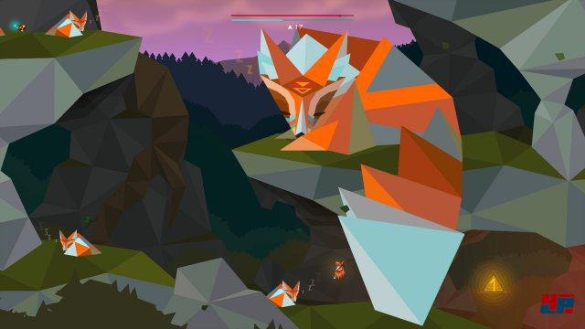 Screenshot - Secrets of Raetikon (PC) 92481813