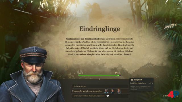 Screenshot - Anno 1800: Botanika (PC) 92595862