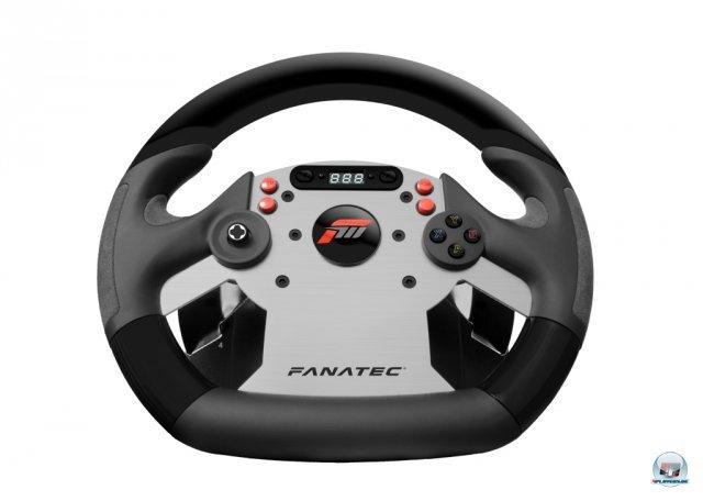 Screenshot - CSR Wheel (PC)