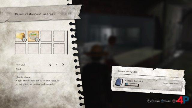 Screenshot - Disaster Report 4: Summer Memories (PS4) 92610088