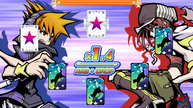 Screenshot - The World Ends with You (Switch) 92576382
