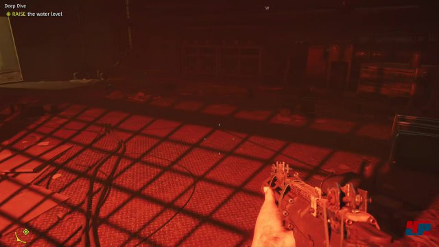 Screenshot - Far Cry New Dawn (XboxOneX) 92582673