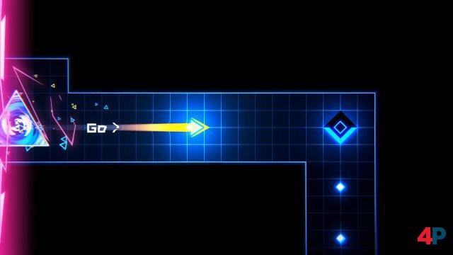 Screenshot - Time Rift: Escape from Speedjail (PC) 92609901