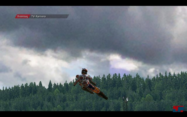 Screenshot - MXGP - The Official Motocross Videogame (360) 92479726