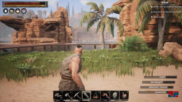 Screenshot - Conan Exiles (PC) 92566536