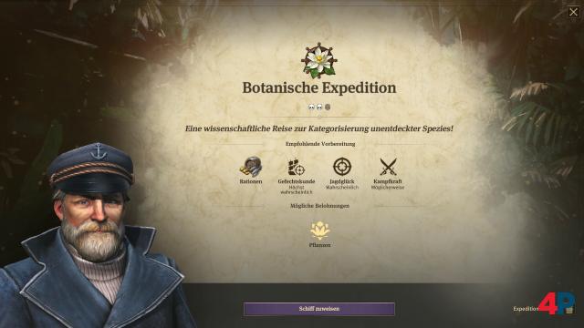 Screenshot - Anno 1800: Botanika (PC) 92595859