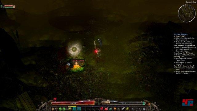 Screenshot - Grim Dawn (PC) 92497487
