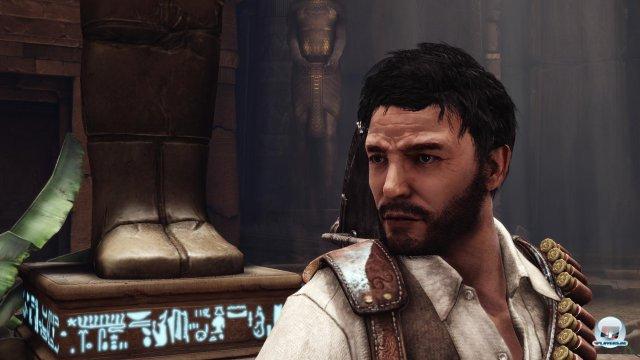Screenshot - Deadfall Adventures (360) 92467993