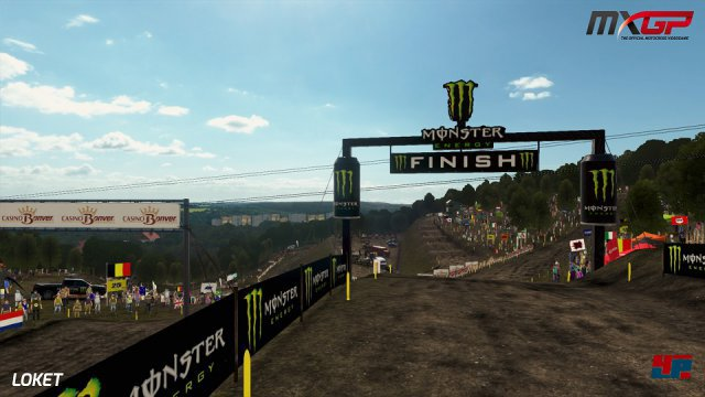Screenshot - MXGP - The Official Motocross Videogame (PlayStation4) 92493234