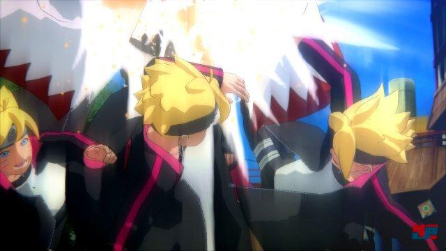 Screenshot - Naruto Shippuden: Ultimate Ninja Storm 4 - Road to Boruto (PC) 92540097