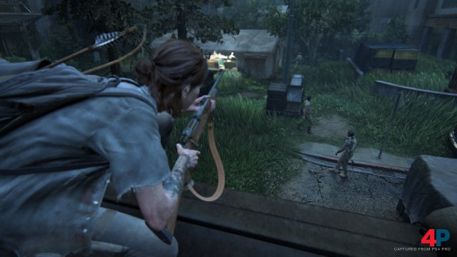 Screenshot - The Last Of Us Part 2 (PS4) 92614402