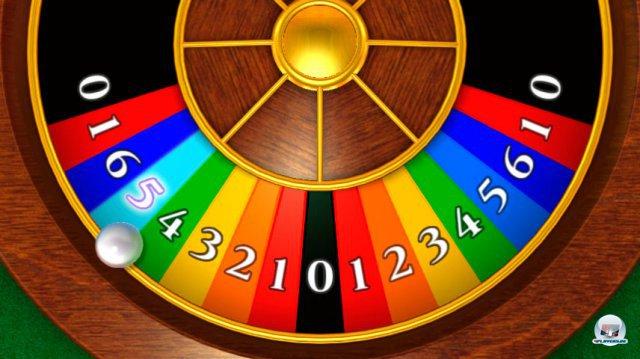 Screenshot - Wii Party U (Wii_U) 92469266