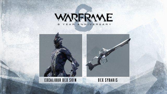 Screenshot - Warframe (PC, PS4, PlayStation5, Switch, One, XboxSeriesX) 92640015