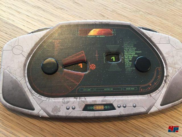 Screenshot - Star Wars: Imperial Assault (Spielkultur) 92514365
