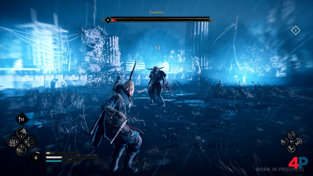 Screenshot - Assassin's Creed Valhalla (PC)