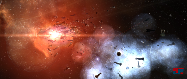 Screenshot - EVE Online (PC) 92476278