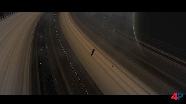 Screenshot - Interstellar Transport Company (PC)