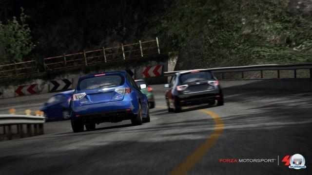 Screenshot - Forza Motorsport 4 (360) 2274507