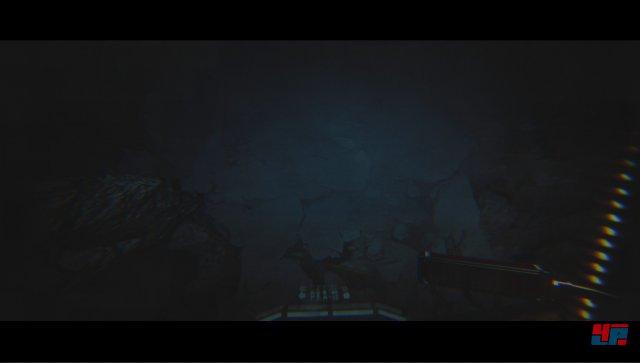 Screenshot - Reverse Side (PC) 92504160
