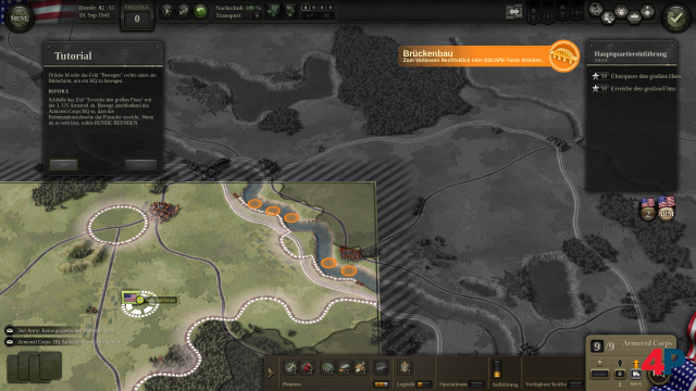 Screenshot - Unity of Command 2 (PC) 92600974