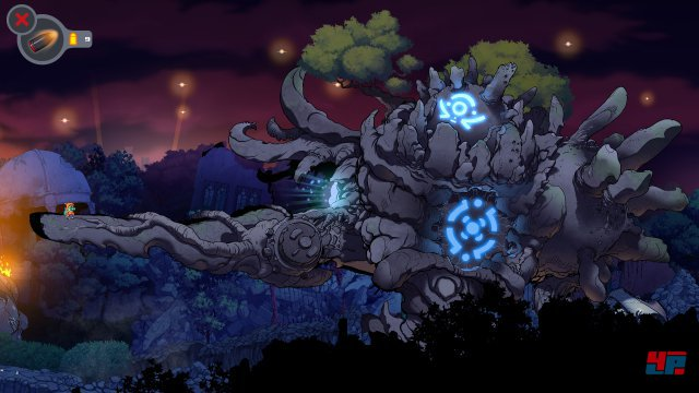 Screenshot - Rise & Shine (PC) 92537440