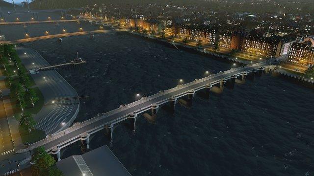 Screenshot - Cities: Skylines (PC, PS4, One) 92642328