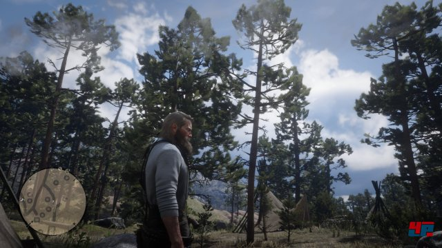 Screenshot - Red Dead Redemption 2 (PS4) 92576277