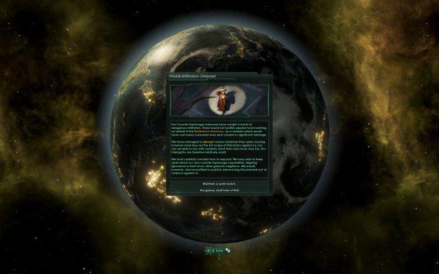 Screenshot - Stellaris (PC)
