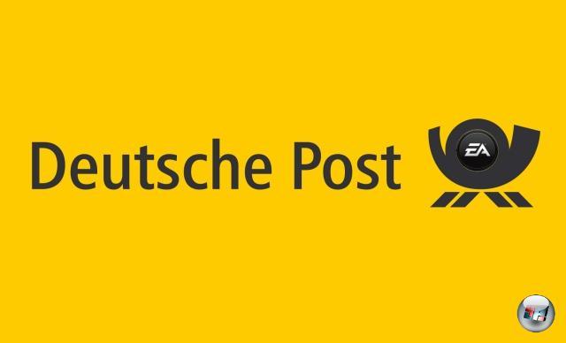<b>Deutsche Post</b><br><br>Die können gerade jede Kohle gut gebrauchen, schließlich muss ja ein neuer Geschäftsführer bezahlt werden. Da würde vielleicht sogar noch etwas Geld übrig bleiben, das für Liechtensteins komplette Sportlizenzen reichen sollte. 1762093