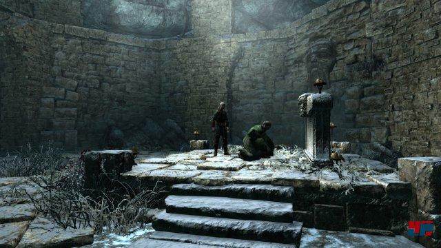Screenshot - The Elder Scrolls 5: Skyrim (PC) 92529191