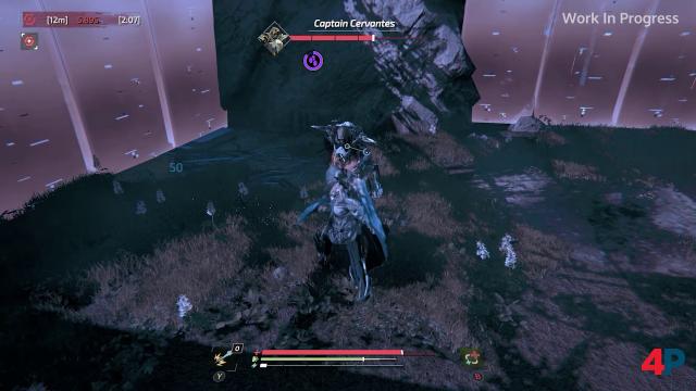 Screenshot - The Surge 2 (PC) 92589528