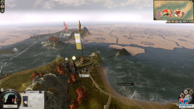 Screenshot - Total War: Shogun 2 (PC) 2209144