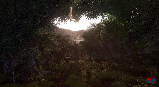 Screenshot - Niten (PC) 92522247