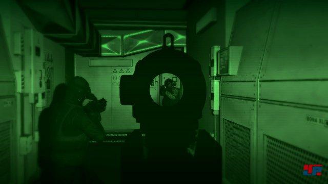 Screenshot - Grand Theft Auto 5 (360) 92496492
