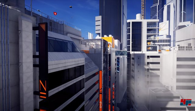Screenshot - Mirror's Edge Catalyst (PC) 92527194