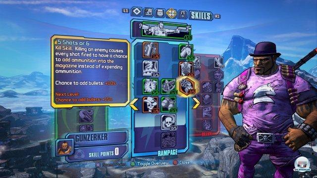 Screenshot - Borderlands 2 (PC) 2375752