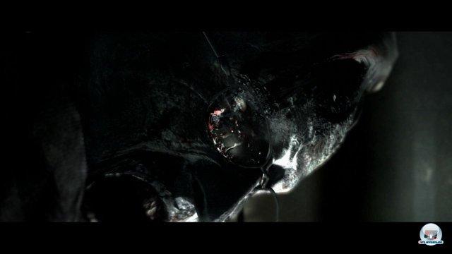 Screenshot - Resident Evil 6 (360) 2311187