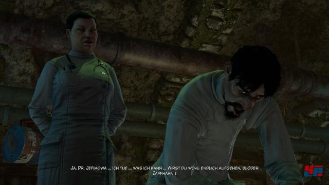 Screenshot - Syberia 3 (Mac) 92544612