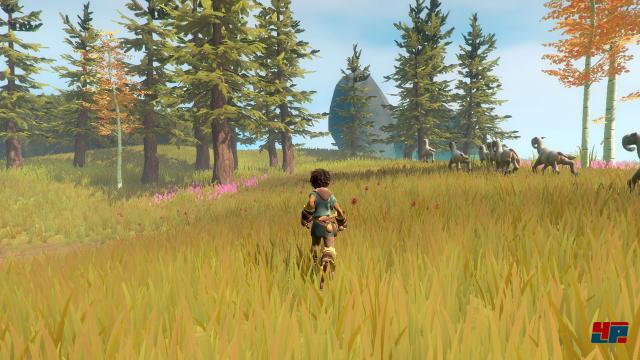 Screenshot - Pine (Mac)