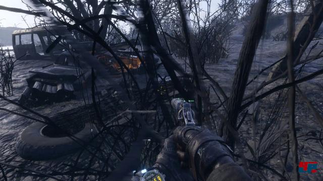 Screenshot - Metro Exodus (PC) 92582302