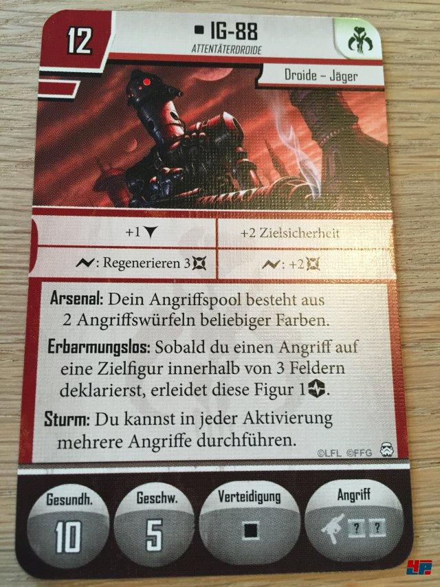 Screenshot - Star Wars: Imperial Assault (Spielkultur) 92514376