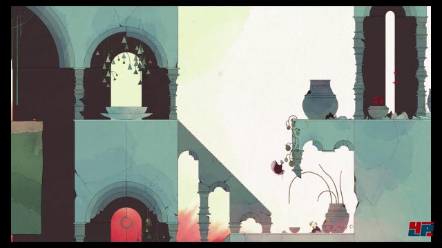 Screenshot - Gris (Switch) 92579405