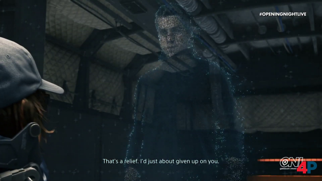Screenshot - Death Stranding (PS4) 92594701