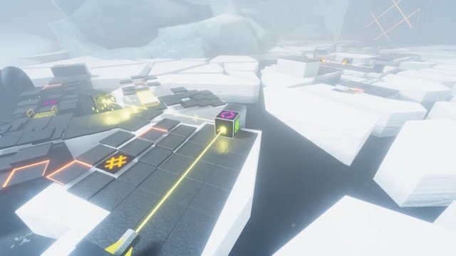 Screenshot - The Last Cube (PC) 92638830