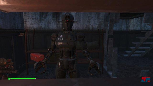 Screenshot - Fallout 4 (PlayStation4) 92516294