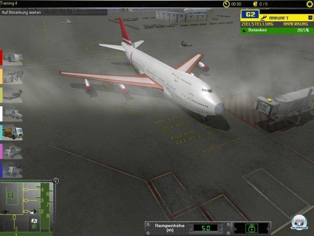 Screenshot - Airport-Simulator 2013  (PC) 92451512