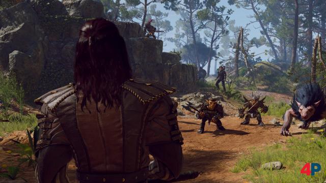 Screenshot - Baldur's Gate 3 (PC) 92607136