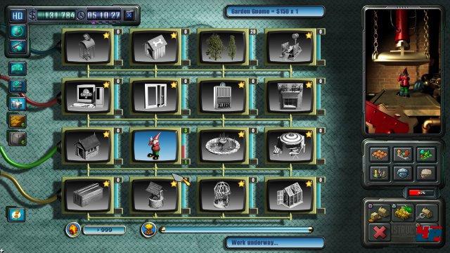Screenshot - Constructor (PC) 92548464