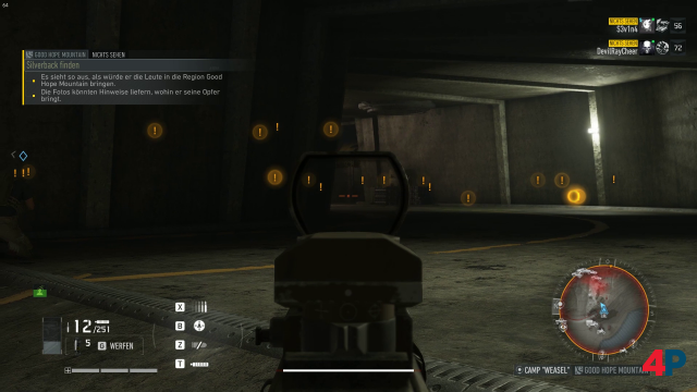 Screenshot - Ghost Recon Breakpoint (PC) 92597744